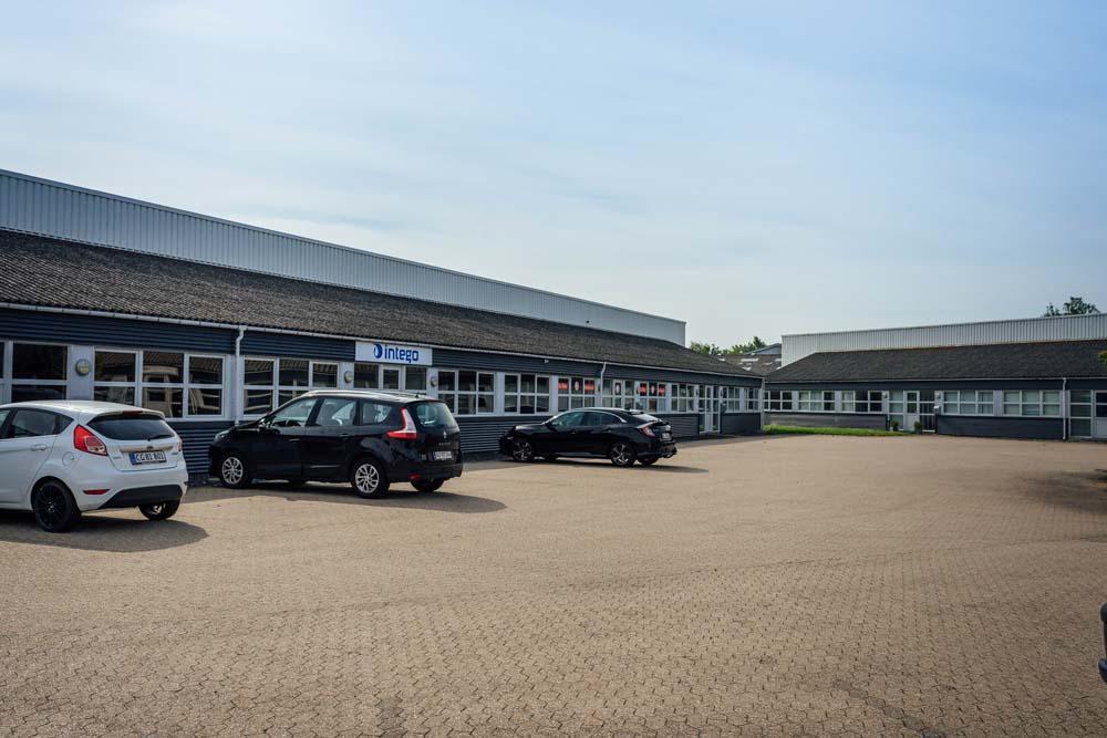 Parkering_Randers_Erhvervscenter_Syd_erhvervslokaler_til_kontor_og_produktion