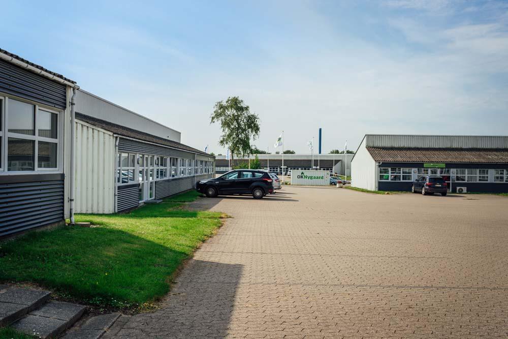 Industrilokaler_og_lager_lej_hos_Randers_Erhvervscenter_Syd