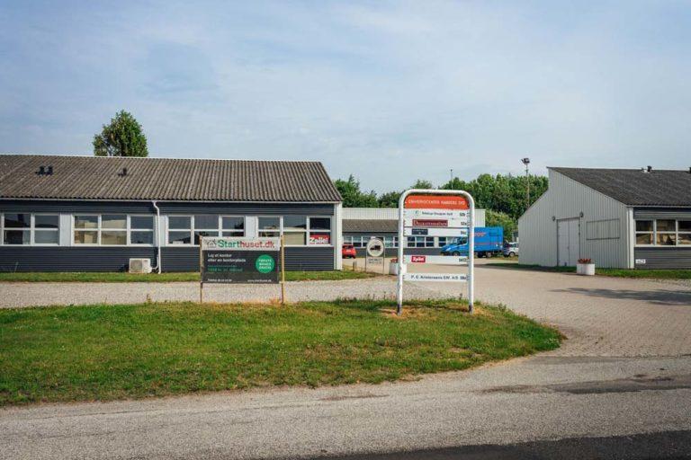 Starthuset_for_iværksættere_Randers
