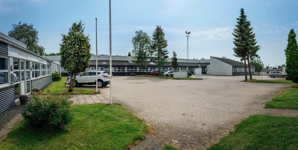 Randers_Erhvervscenter_Syd_erhvervslokaler