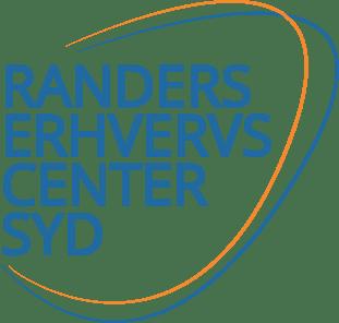Logo_Randers_Erhvervscenter_Syd